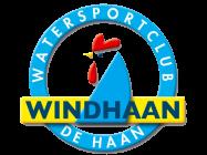 Windhaan vzw