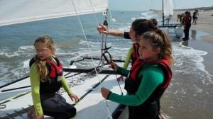 catamaranschool2