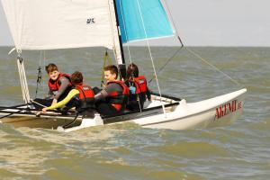 catamaranschool7