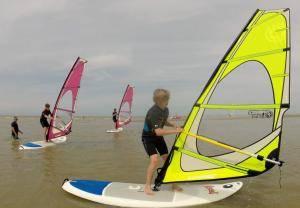 windsurf5