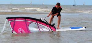 windsurf6