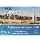 POC Sailing Cup
