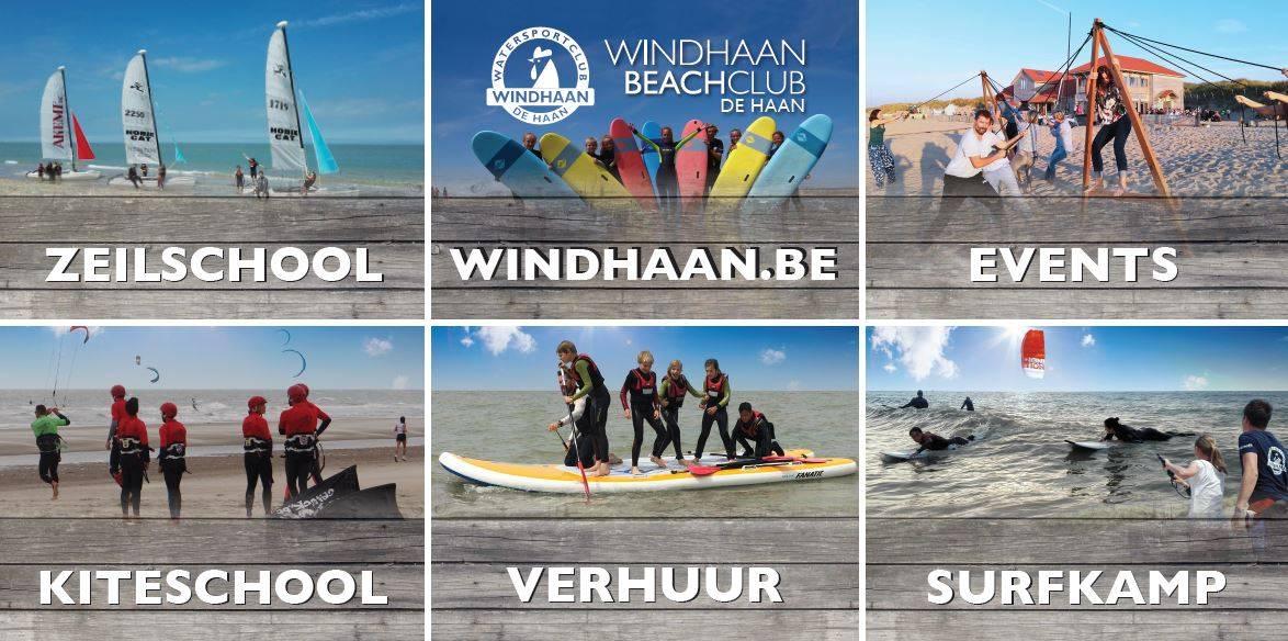 Windhaan