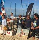 CANCEL – BK windsurfen 28-29 september