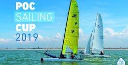 POC Sailing Cup 2019