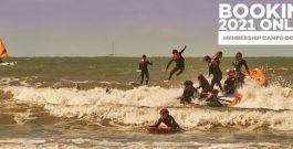 Surfkampen 2021 online
