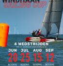 Windhaan Sailing Cup 2021