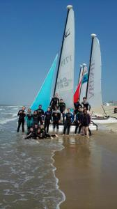 catamaranschool10