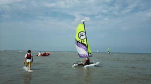 catamaranschool12