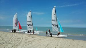 catamaranschool13