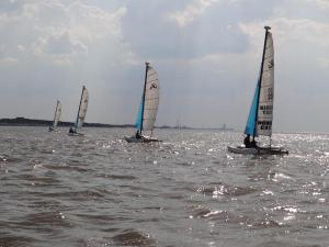catamaranschool14