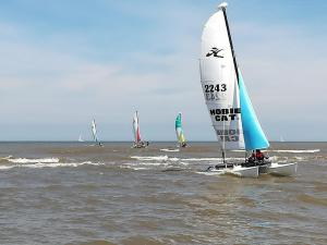 catamaranschool5
