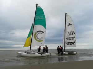 catamaranschool6
