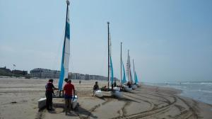 catamaranschool8