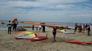 windsurf1